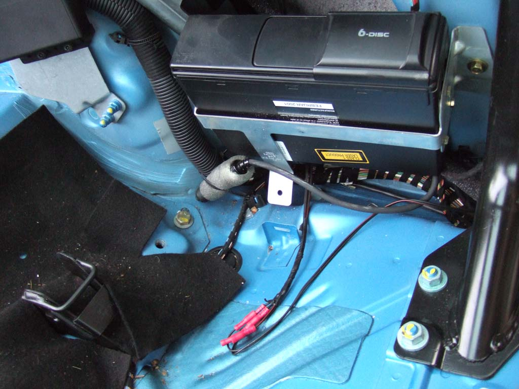 Service manual remove rear speakers from a 2003 audi a4 for 2003 audi a4 rear window regulator replacement